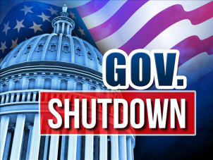 shutdown-fox13now