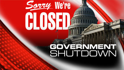 shutdown-fox2now