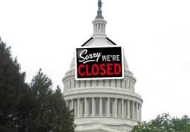 shutdown-foxnewsradio